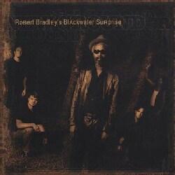 Robert Bradley's Bla - New Ground