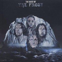 Frost - Best of the Frost