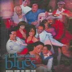 Various - Lackawanna Blues (OST)