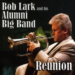 Alumni Big Band - Reunion