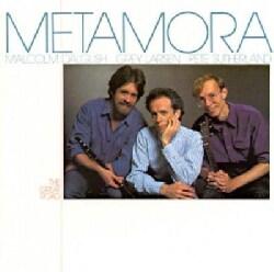 Metamora - Great Road