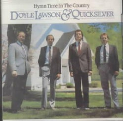 Doyle & Quicksilver Lawson - Hymn Time in the Country