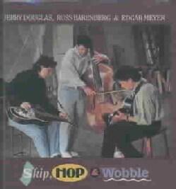 J Douglas/E Meyer - Skip Hop & Wobble