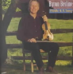 Byron Berline - Fiddle and a Song