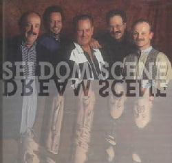 Seldom Scene - Dream Scene