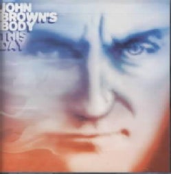 John Brown's Body - This Day