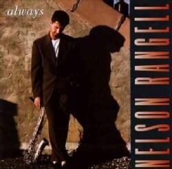 Nelson Rangell - Always