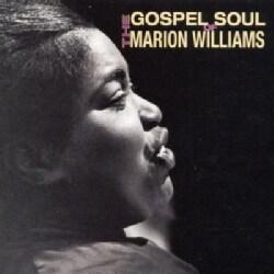 Marion Williams - Gospel Soul of Marion Williams