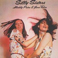 Prior/Tabor - Silly Sisters