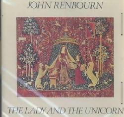John Renbourn - Lady and the Unicorn
