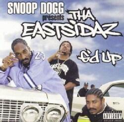 Snoop Dogg/Tha Easts - G'D Up (Parental Advisory)