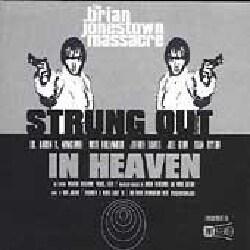 Brian Jonestown Mass - Strung Out in Heaven