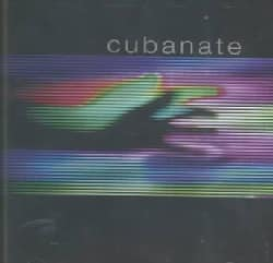 Cubanate - Interference