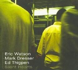 Eric Trio Watson - Silent Hearts