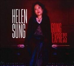 Helen Sung - Going Express