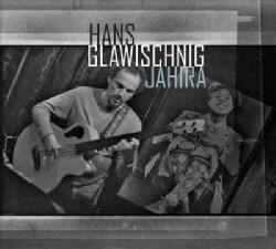 Hans Glawischnig - Jahira