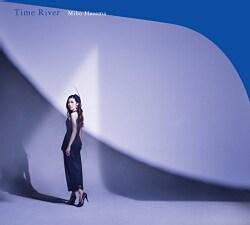 Miho Hazama - Time River
