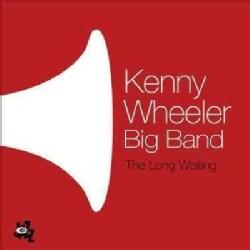 Kenny Wheeler - The Long Waiting