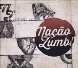 Nacao Zumi - Nacao Zumi