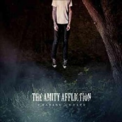 Amity Affliction - Chasing Ghost (Parental Advisory)