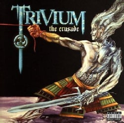 Trivium - The Crusade