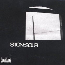 Stone Sour - Stone Sour (Parental Advisory)
