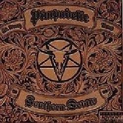 Pimpadelic - Southern Devils
