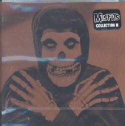 Misfits - Misfits Collection 2