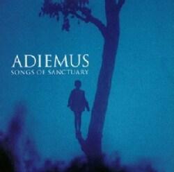 Adiemus - Adiemus I:Songs of Sanctuary
