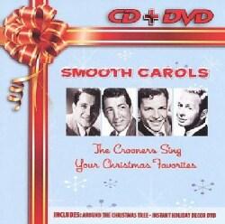 Various - Smooth Carols