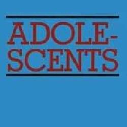 Adolescents - Adolescents