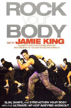 Rock Your Body Workout (DVD)