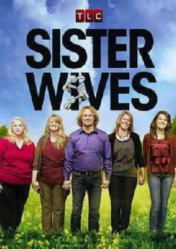 Sister Wives (DVD)
