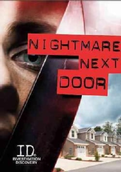 Nightmare Next Door (DVD)