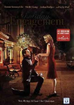 Holiday Engagement (DVD)