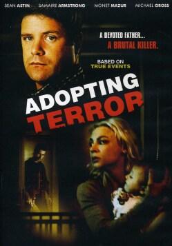 Adopting Terror (DVD)