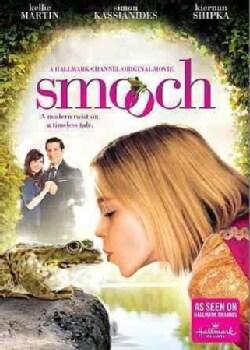 Smooch (DVD)
