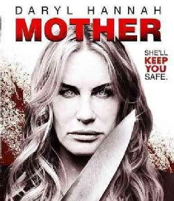 Mother (Blu-ray Disc)