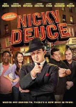 Nicky Deuce (DVD)