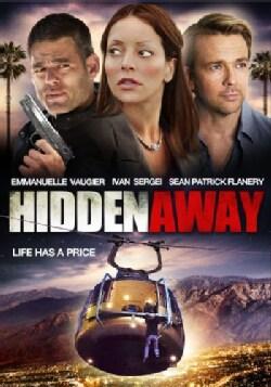 Hidden Away (DVD)