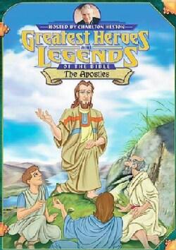 Apostles (DVD)