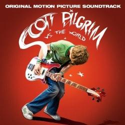Various - Scott Pilgrim vs The World (OST)