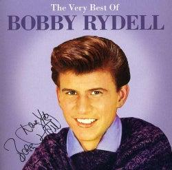 Bobby Rydell - The Very Best Of Bobby Rydell
