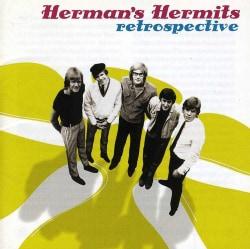 Herman's Hermits - Retrospective