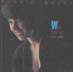 Bonnie Koloc - With You on My Side