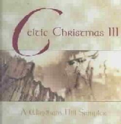 Various - Celtic Christmas III