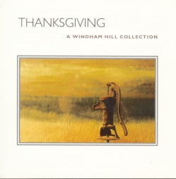Various - Thanksgiving