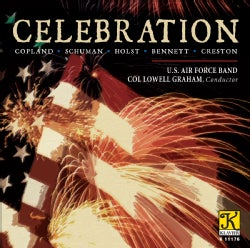 Various - Celebration