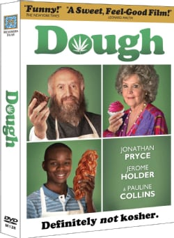 Dough (DVD)