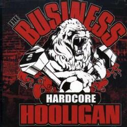 Business - Hardcore Hooligan